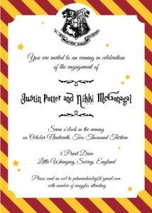 HP_Invite