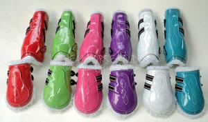 Boot Giveaway via Sprinkler Bandit.. oh the colors!