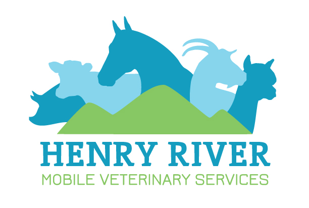 Henry River Mobile Veterinary Services