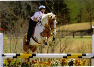 My last event at FENCE with Merry.. Dear Lord, I'm so thankful I don't dress like that anymore.