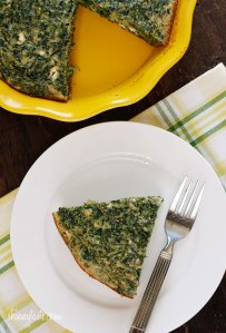 easy-crust-less-spinach-pie