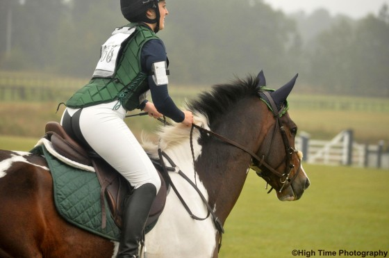In my mind I call these the Kerrits Arrowbutt Breeches PC: High Time Photogrpahy