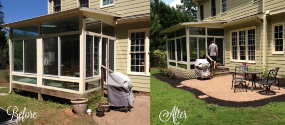 Patio_Before_After