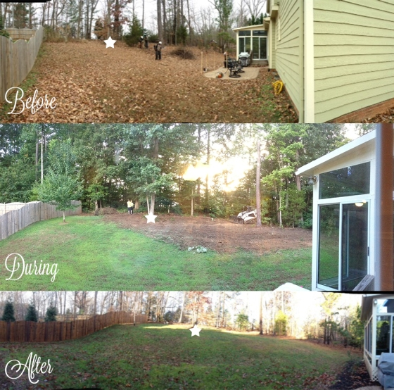 Yard_BeforeAfter