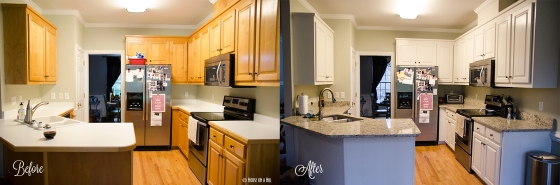 kitchen_beforeafter
