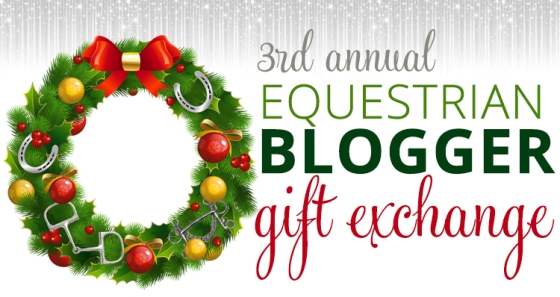 3rd-Annual-Blogger-Gift-Exchange