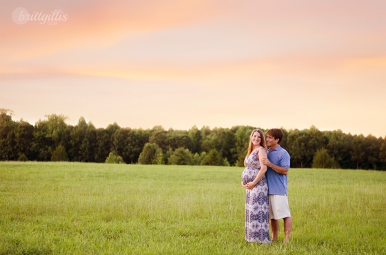 fb-HiattMaternityPhotos_288