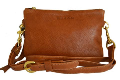 The Oh Honey Crossbody bag