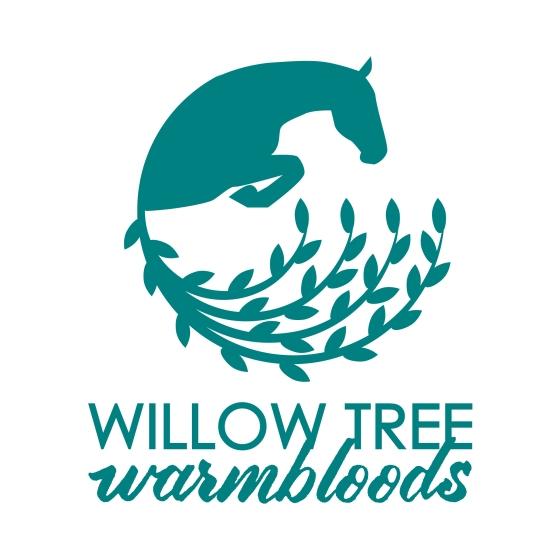 vector-wtw-logo